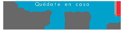 Licitaciones panama  logo